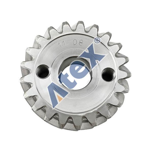 11-78232 478232 Drive Gear, Oil Pump