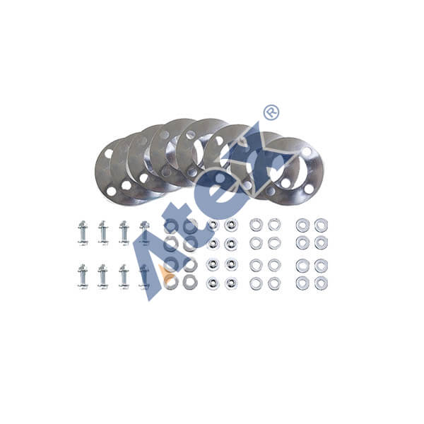 12-46470  Repair Kit, Pump Coupling