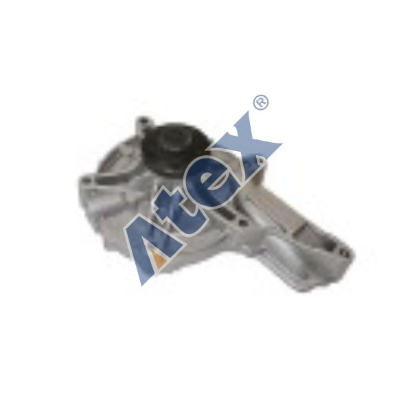 120-003466 20744939 Water Pump