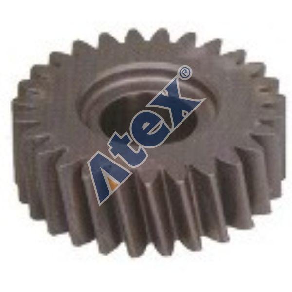 120-003664 8170240 Gear, Fan