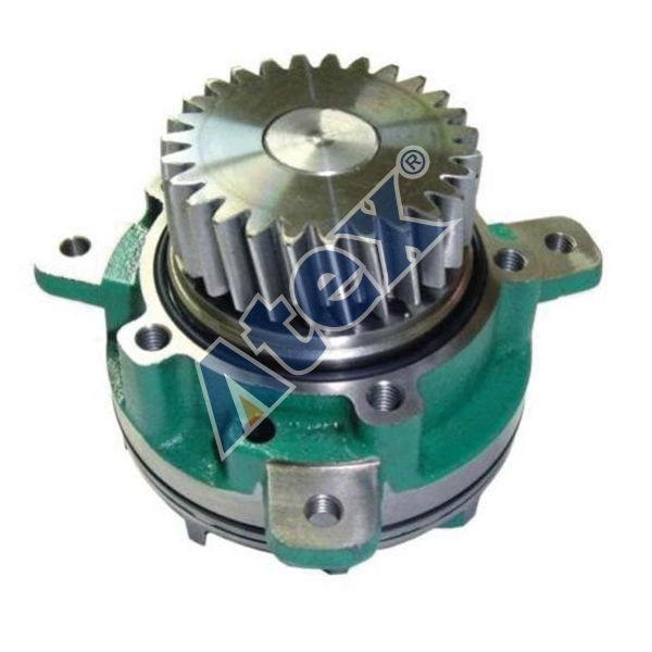 120-192665 5001866278 Water Pump