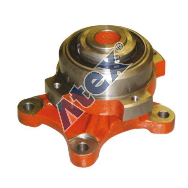 120-217443 20536568 Fan Hub