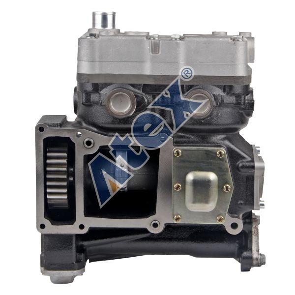 127-07094 51541007094 Compressor