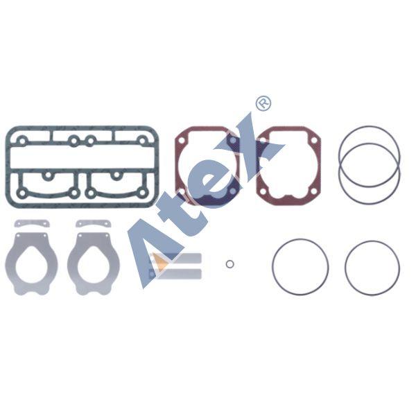 127-19150 RK.01.277 Repair Kit, Compressor