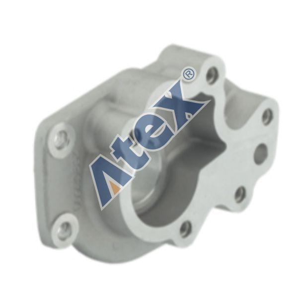 127-20068 51051020068 Bushing, Cylinder Block