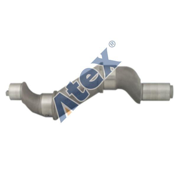 127-30038 81541130038 Crankshaft, compressor