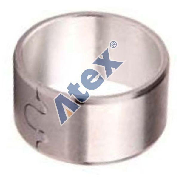 127-43210 01.1234 Bushing, Cylinder Block(30*34*18)