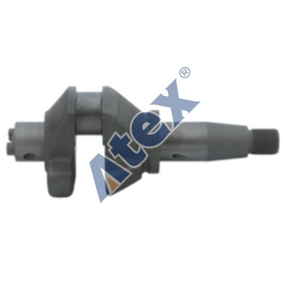 127-45210 469.01.1500 Crankshaft, compressor