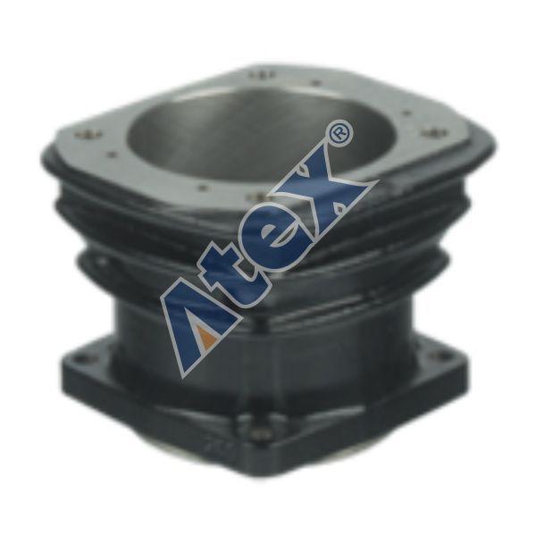 127-50026 81541050026 Cylinder Liner,Compressor