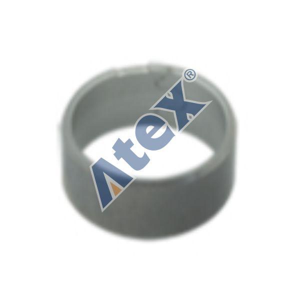 127-59110 01.195 Bushing, Cover Compressor