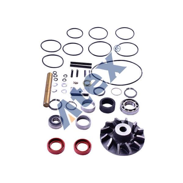 13-00615  Reapair Kit, Water Pump (Without Bearing)