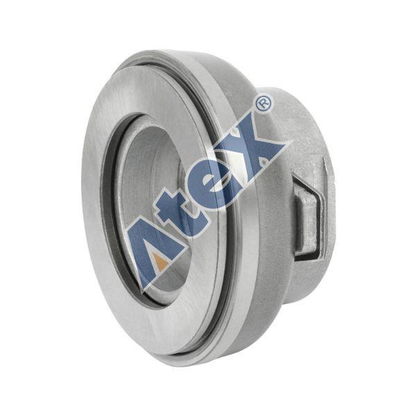 135-010358 1261652 Clutch Release Bearing