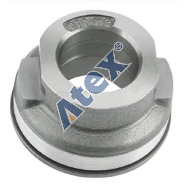 135-287071 3151 199 001 Clutch Release Bearing