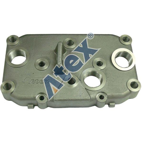14-98685 1698685 Cylinder head upper