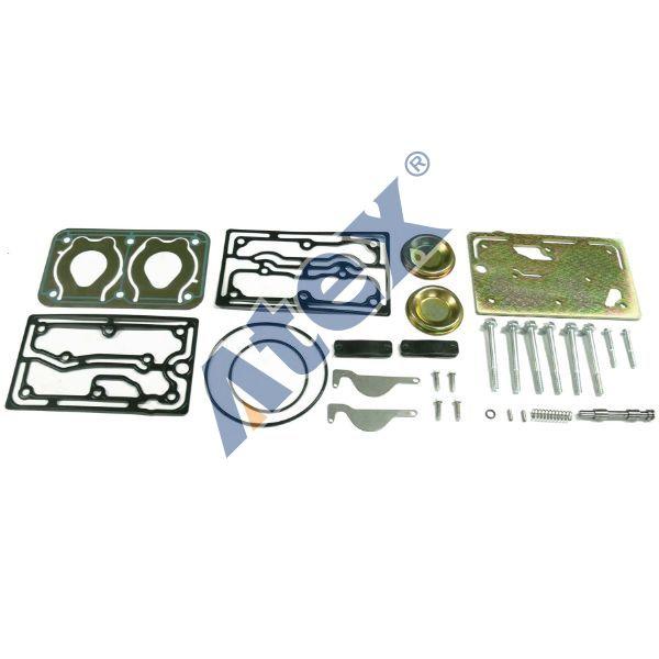 14-99500 RK.01.176.13 Full repair kit