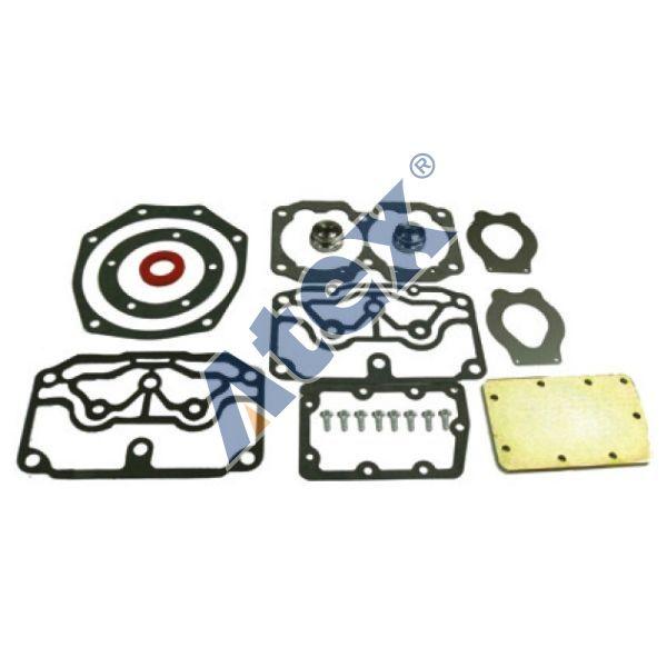 16-03560  Full Repait Kit