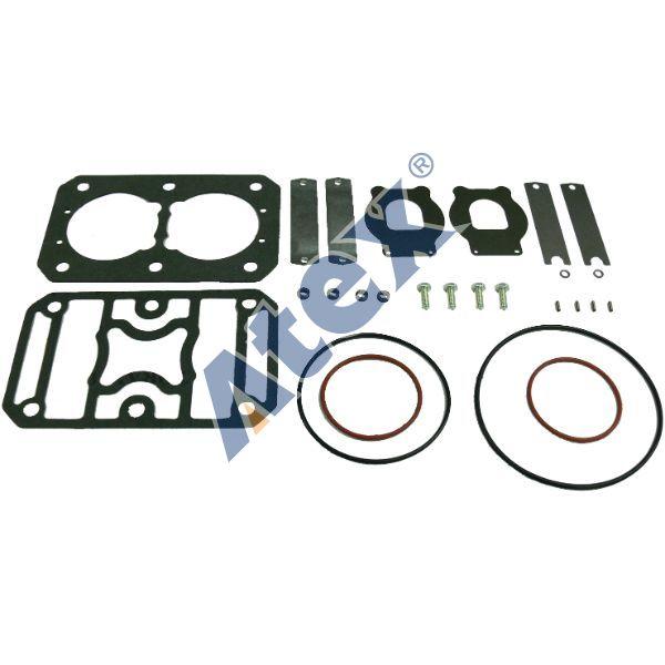 16-50510  Full Repair Kit