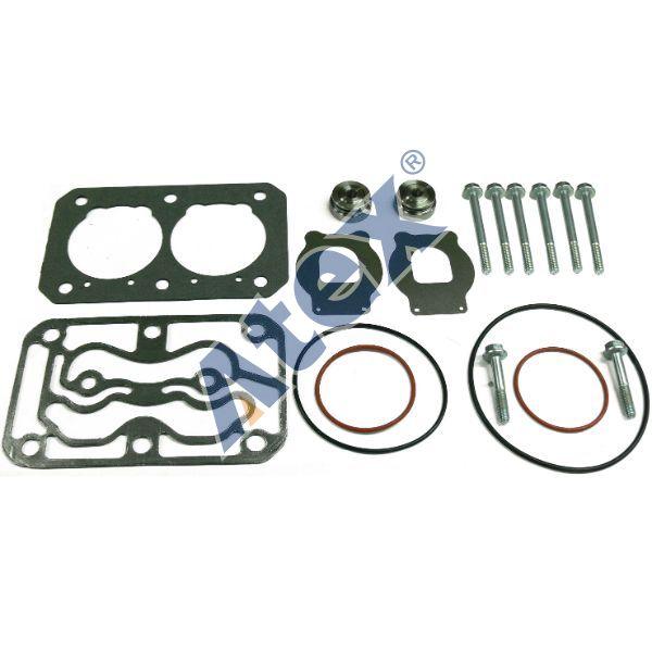 16-65660  full repair kit
