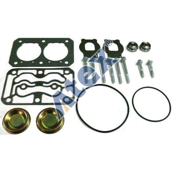 16-66560 (16-65660) full repair kit