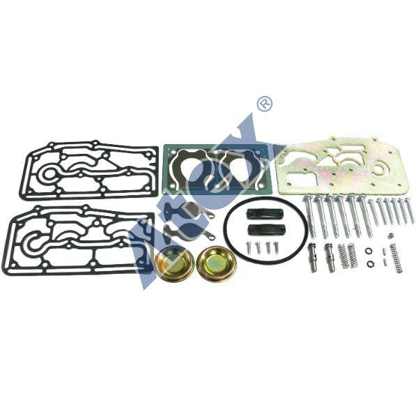 16-67247  full repair kit