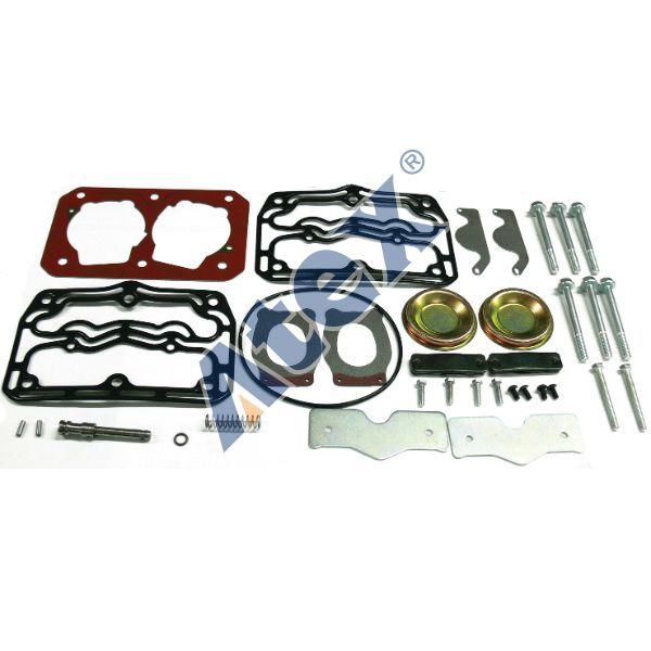 16-75800 1600 060 100 full repair kit