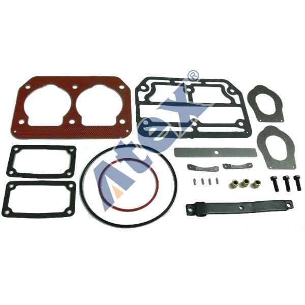 16-83850  Full Repair Kit