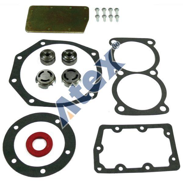 16-91260  Full repair kit