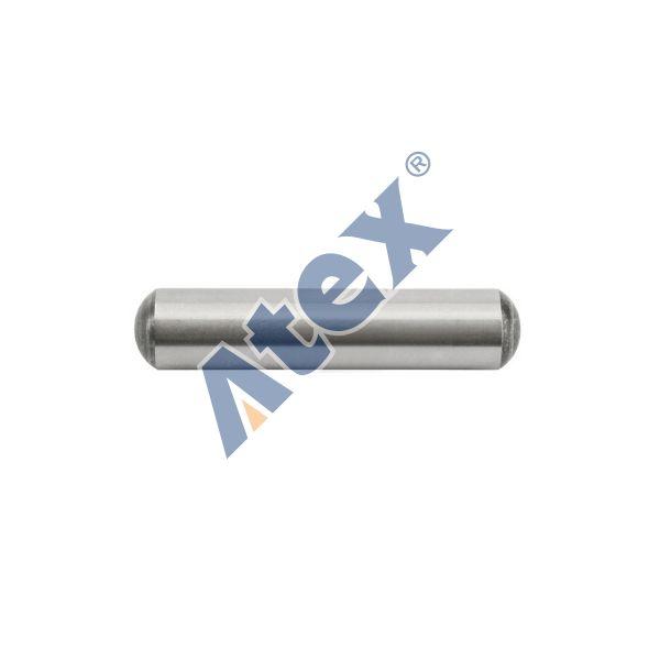 165-025598 1694355 Thrust Pin, Z-Cam