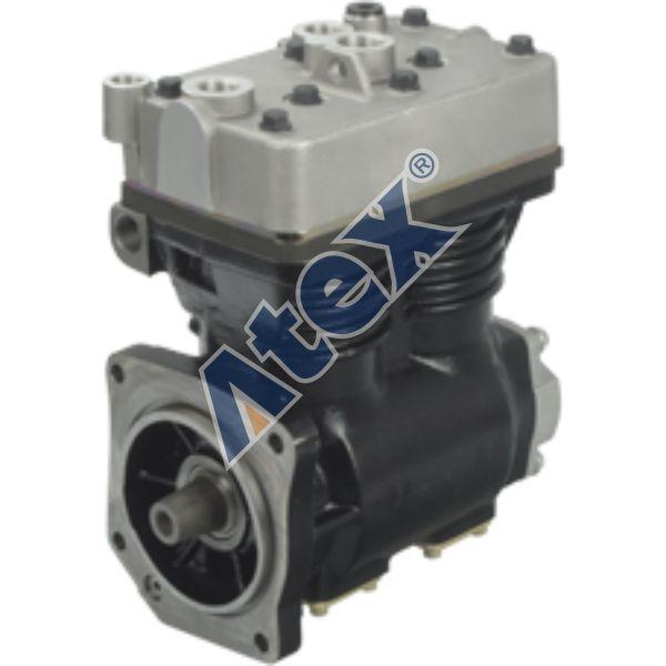 17-79066 3179066 Compressor