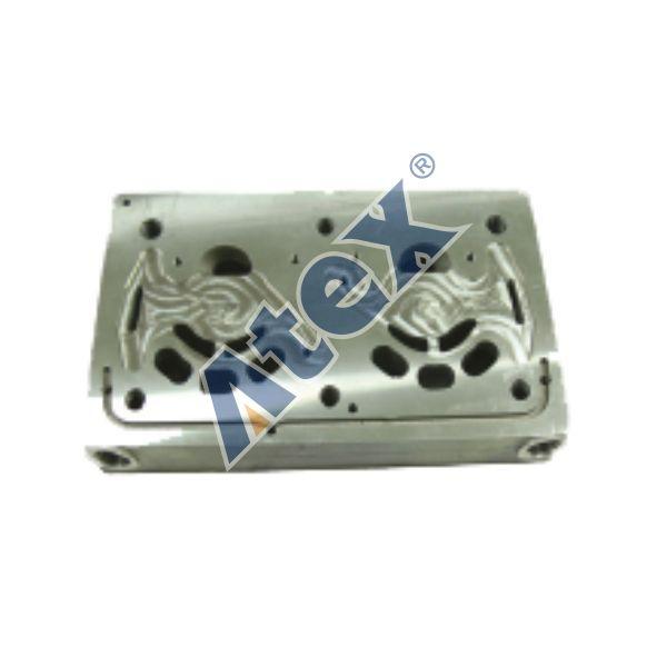 170-006589 85-27460 Cylinder Head Upper