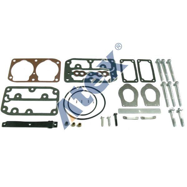 170-006909 17-70800 Full Repair Kit