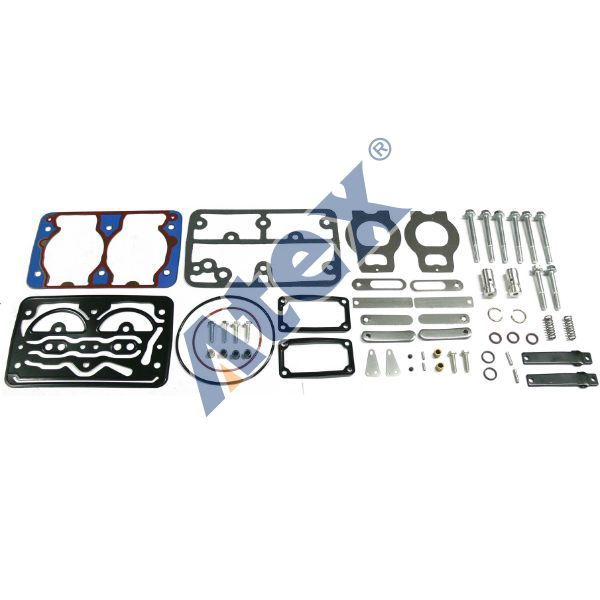 170-006961 RK.01.083.01 Full repair kit