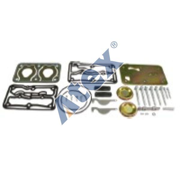 170-007616 RK.01.122.05 Full repair kit