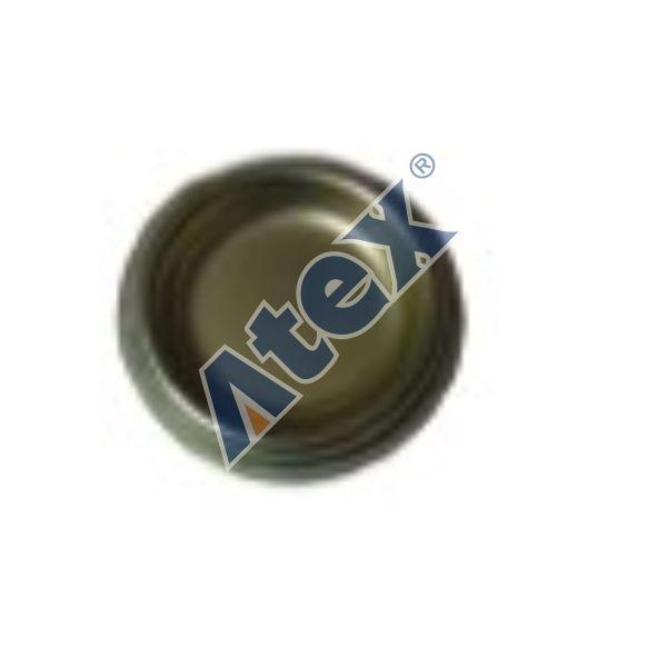 170-111673 01.1232 Full repair kit