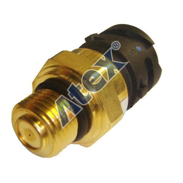205-010839 20898038 Yağ Basınç Müşürü (4 pin)