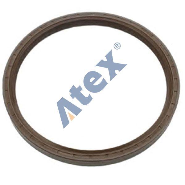 205-011010 1543896 Crankshaft Seal Rear