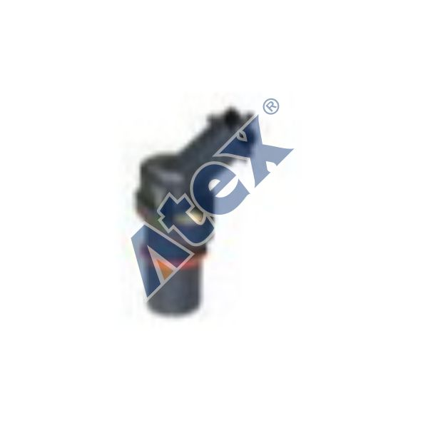 205-011119 504096645 Motor Devir Sensörü