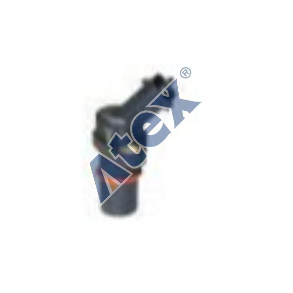 205-011119 504096645 Sensor Engine Speed