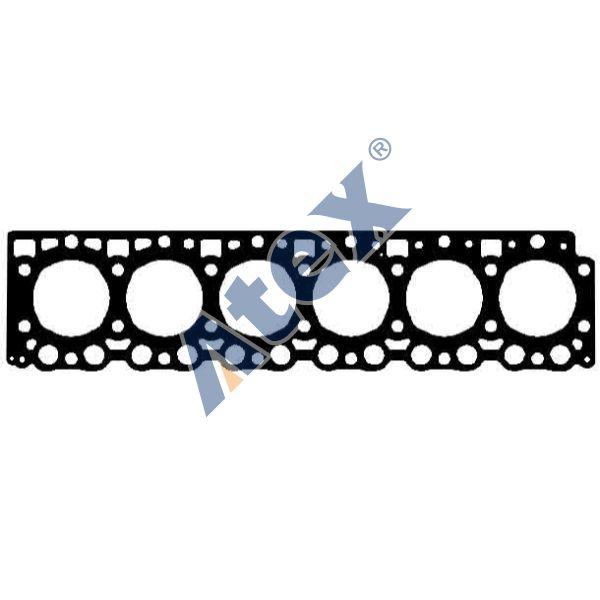 205-013793 20980440 Cylinder Head Gasket