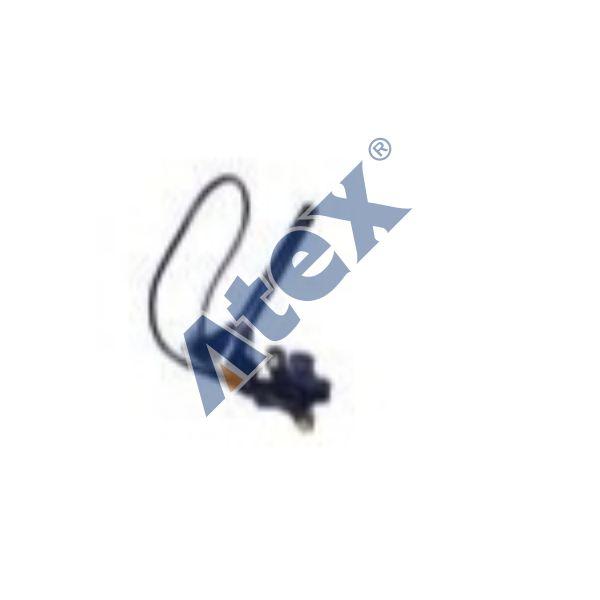 205-067738 24424110 Motor Kartel Yağ Seviye Sensörü