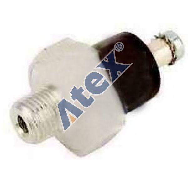 205-074640 0015423817 Oil Pressure Sensor