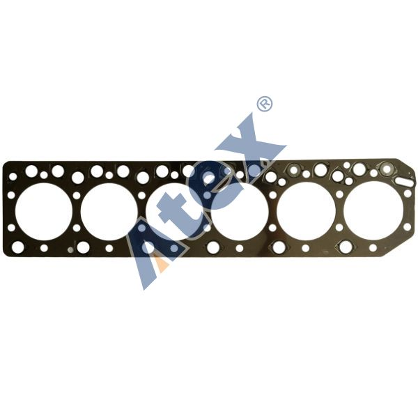 205-087163 8148046 Cylinder Head Gasket