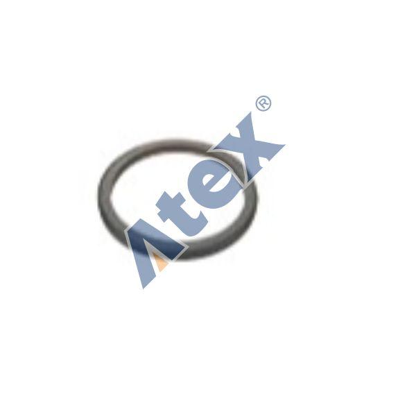 205-093478 85108423 Crankshaft Seal  Front