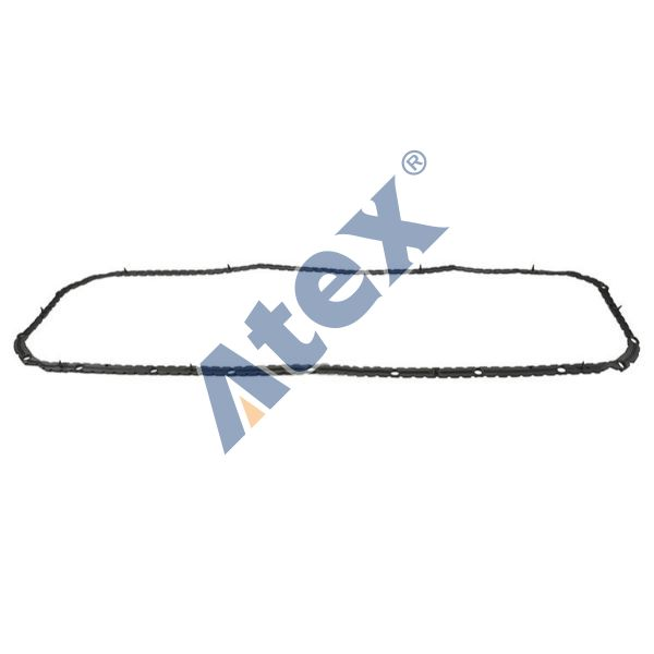 205-114029 7421293367 Sealing Strip , (Oil Pan Plastic)