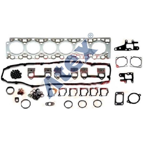 205-183922 7421366087 Gasket Kit, Cylinder Head Upper