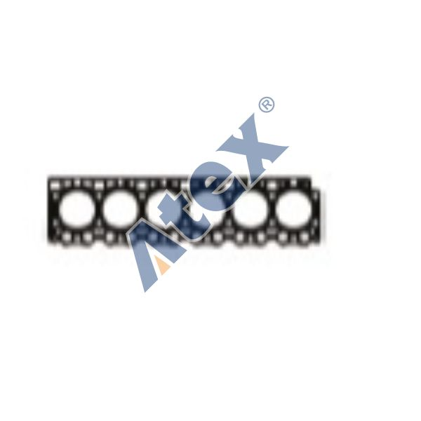 205-187067 7420996260 Cylinder Head Gasket