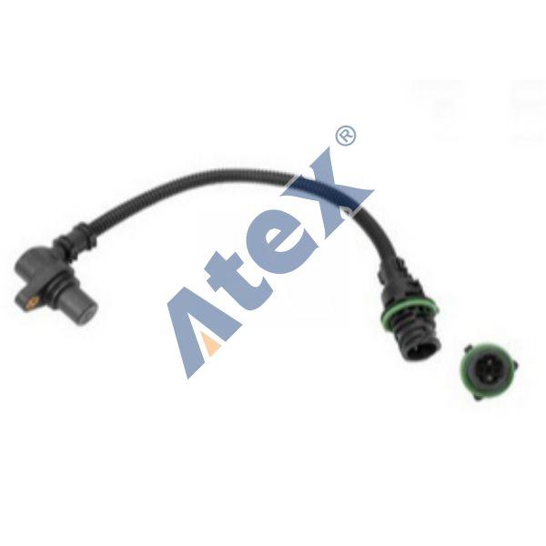 205-189245 7403944124 Sensor, Engine Speed
