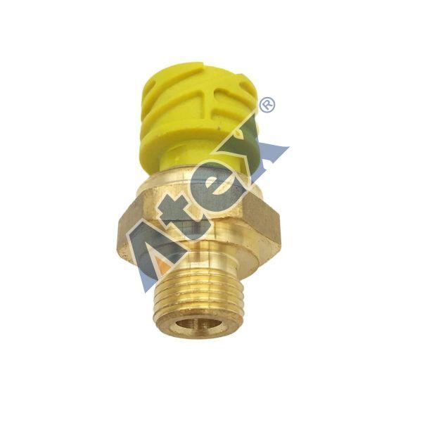 205-207949 21634017 Oil Sensor, (4 Pin)