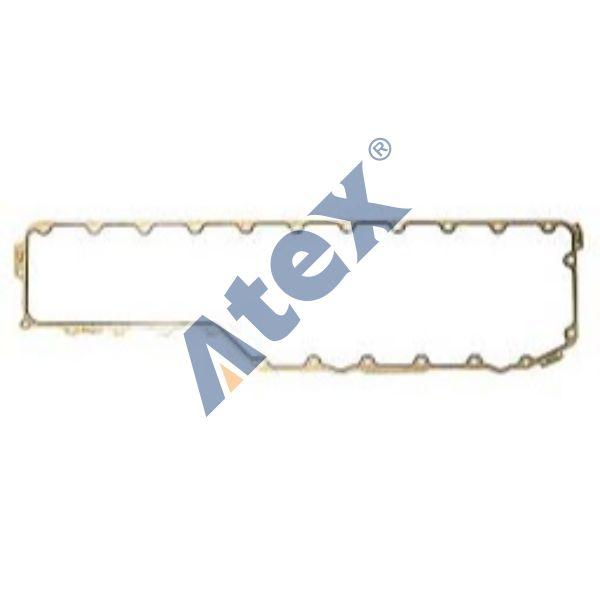 205-217702 7421294062 Gasket  (Cylinder Block Cover)