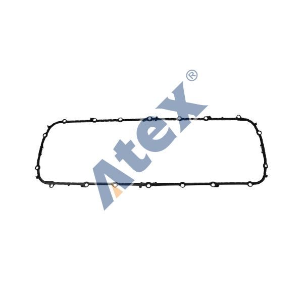 205-243954 7421517690 Sealing Strip , (Oil Pan Plastic)